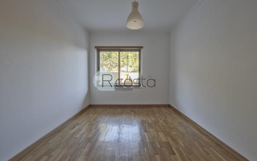 RESERVADO (Vendido) – Sobralinho